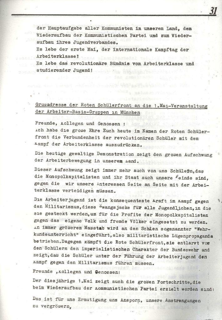 Muenchen_ABG284