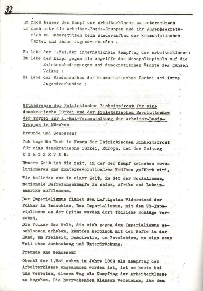 Muenchen_ABG285