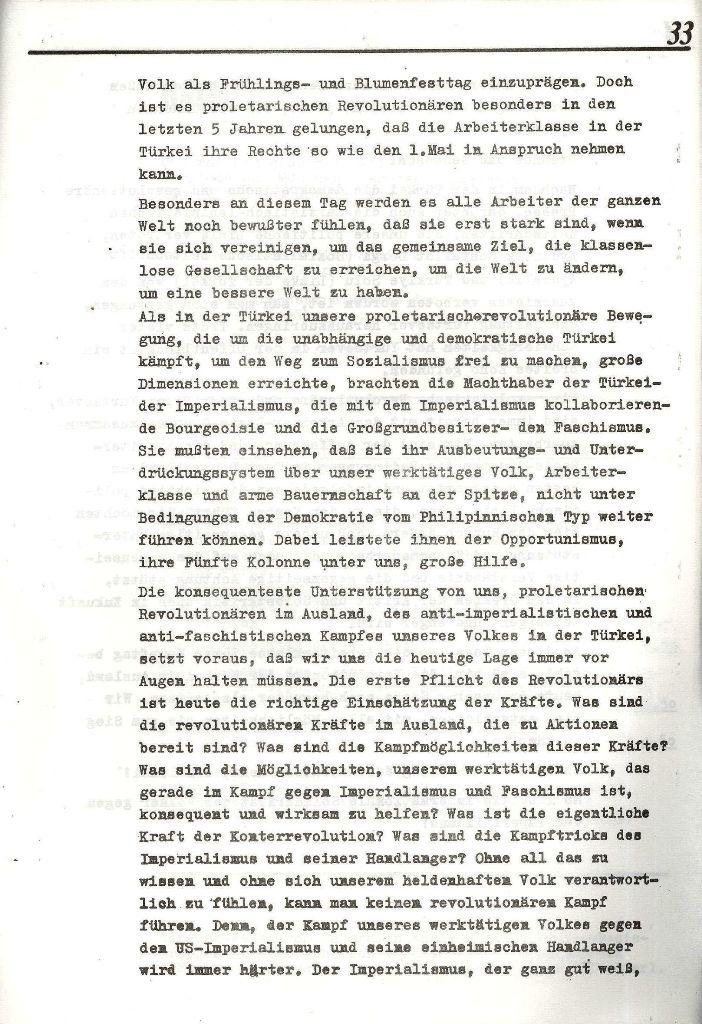 Muenchen_ABG286