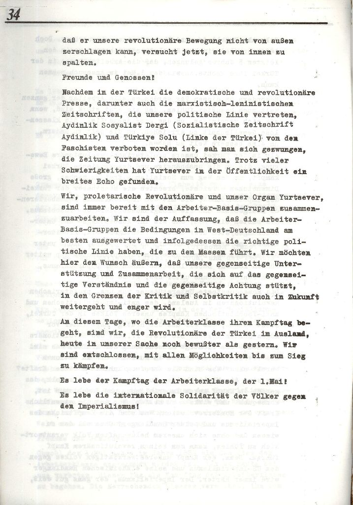 Muenchen_ABG287