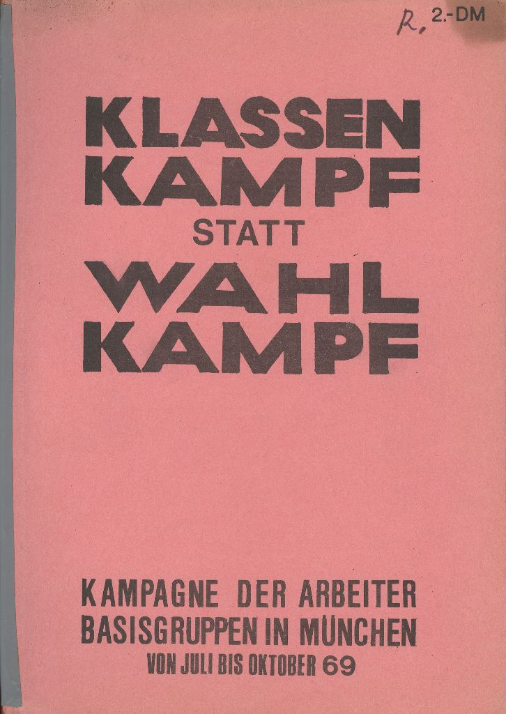 Muenchen_ABG_Wahlkampf 001
