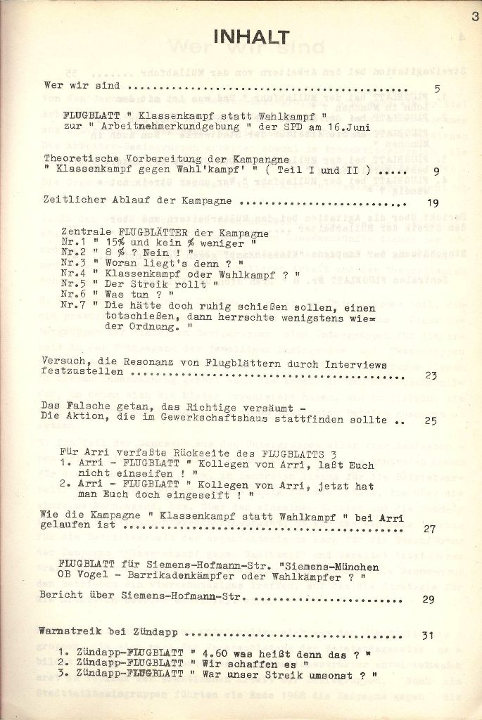 Muenchen_ABG_Wahlkampf 002