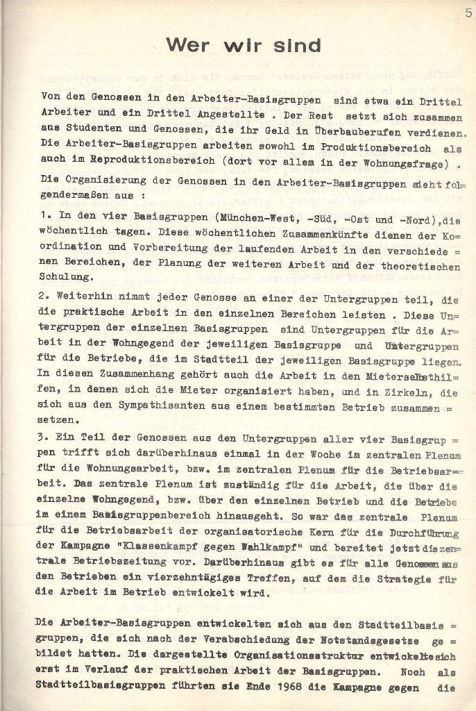 Muenchen_ABG_Wahlkampf 004