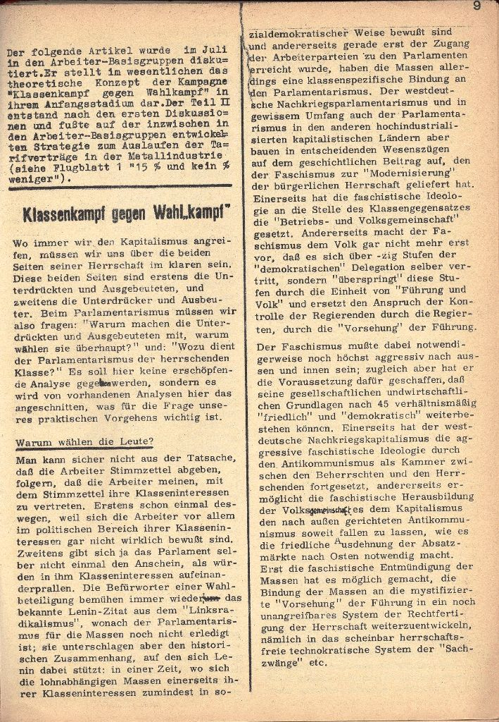 Muenchen_ABG_Wahlkampf 008