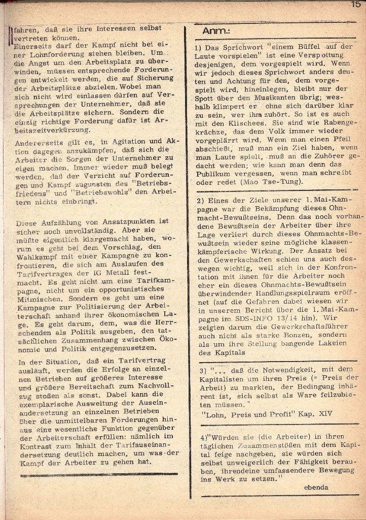 Muenchen_ABG_Wahlkampf 014