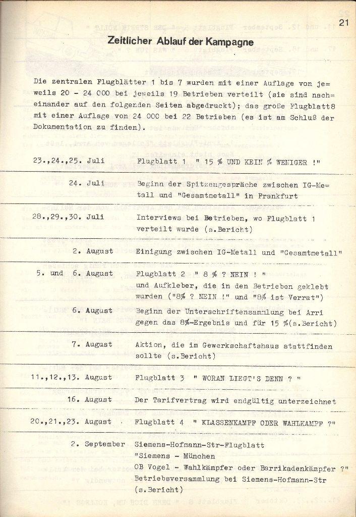 Muenchen_ABG_Wahlkampf 020