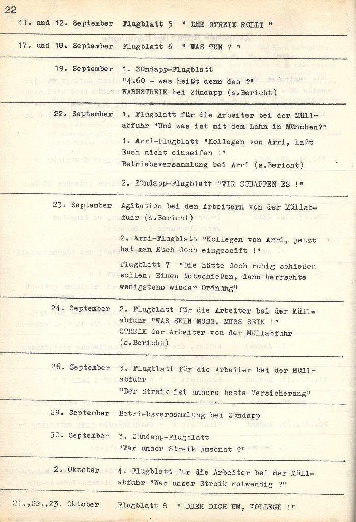 Muenchen_ABG_Wahlkampf 021