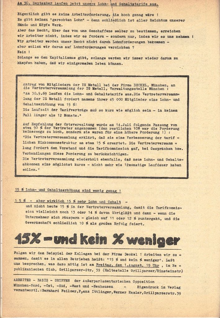 Muenchen_ABG_Wahlkampf 023
