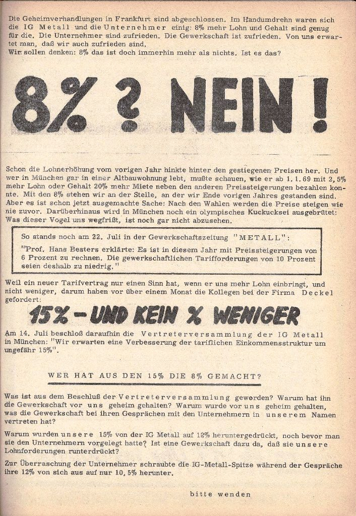 Muenchen_ABG_Wahlkampf024