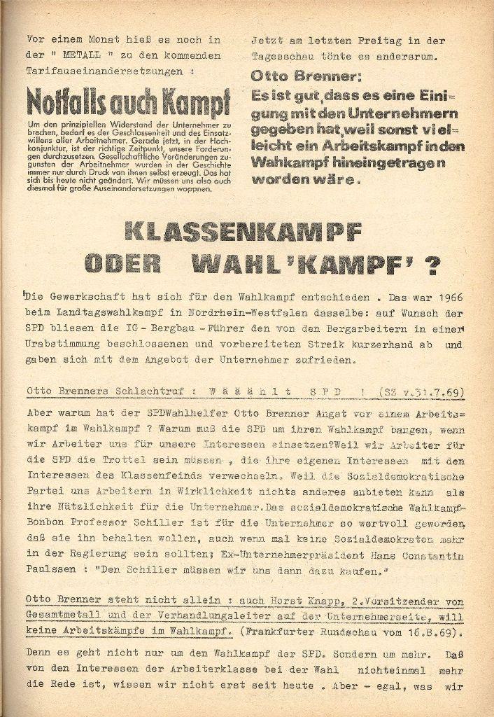 Muenchen_ABG_Wahlkampf 028