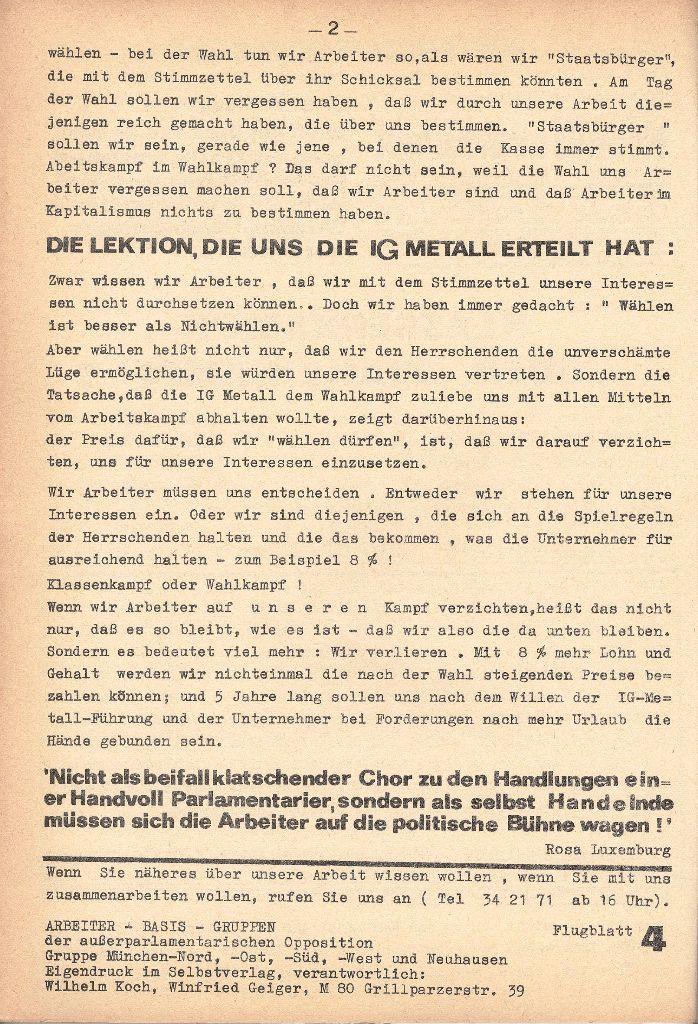 Muenchen_ABG_Wahlkampf 029