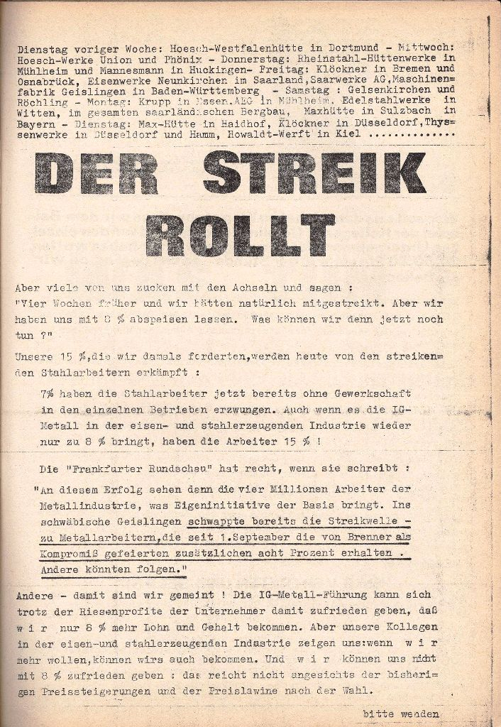 Muenchen_ABG_Wahlkampf030