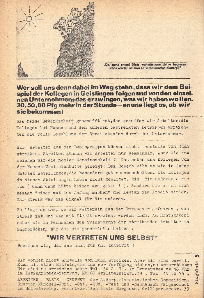 Muenchen_ABG_Wahlkampf 031