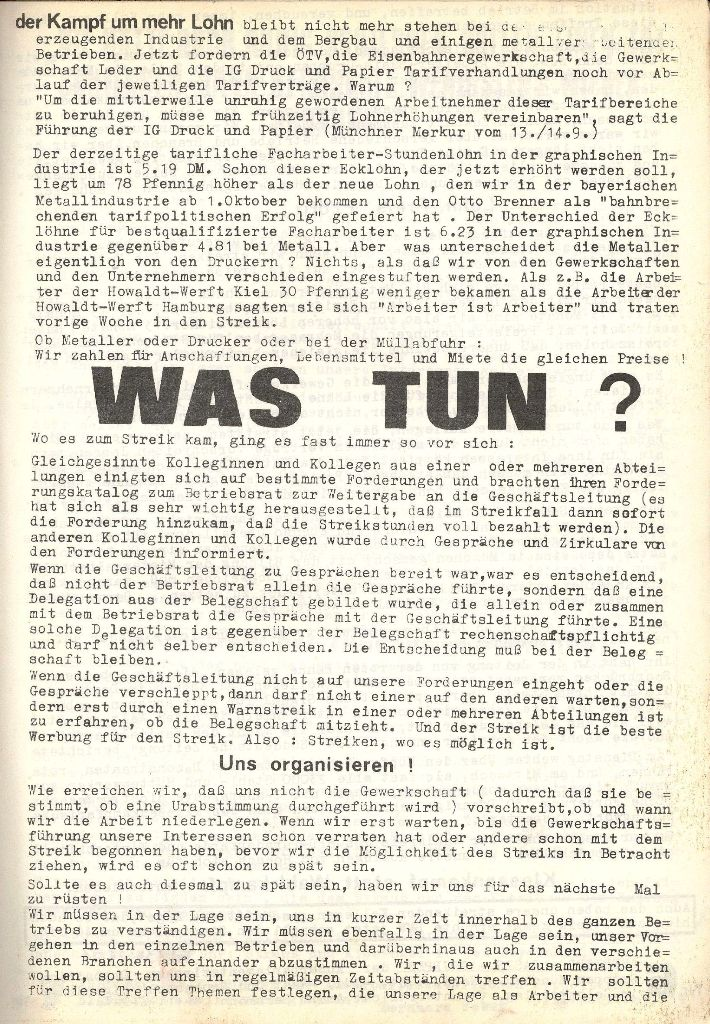 Muenchen_ABG_Wahlkampf 032