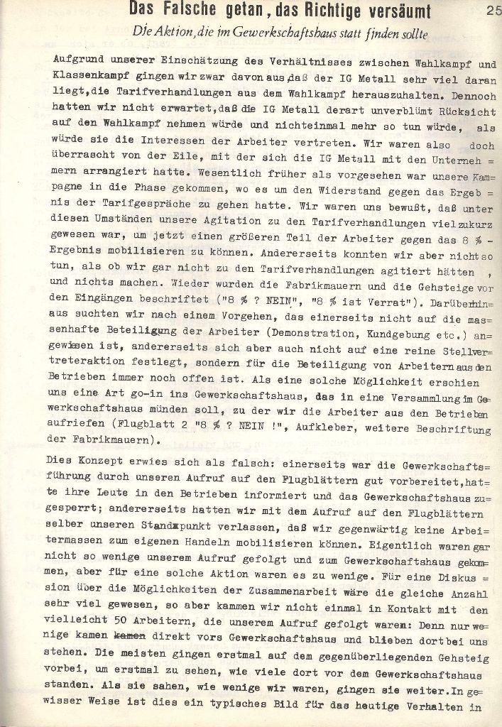 Muenchen_ABG_Wahlkampf 037