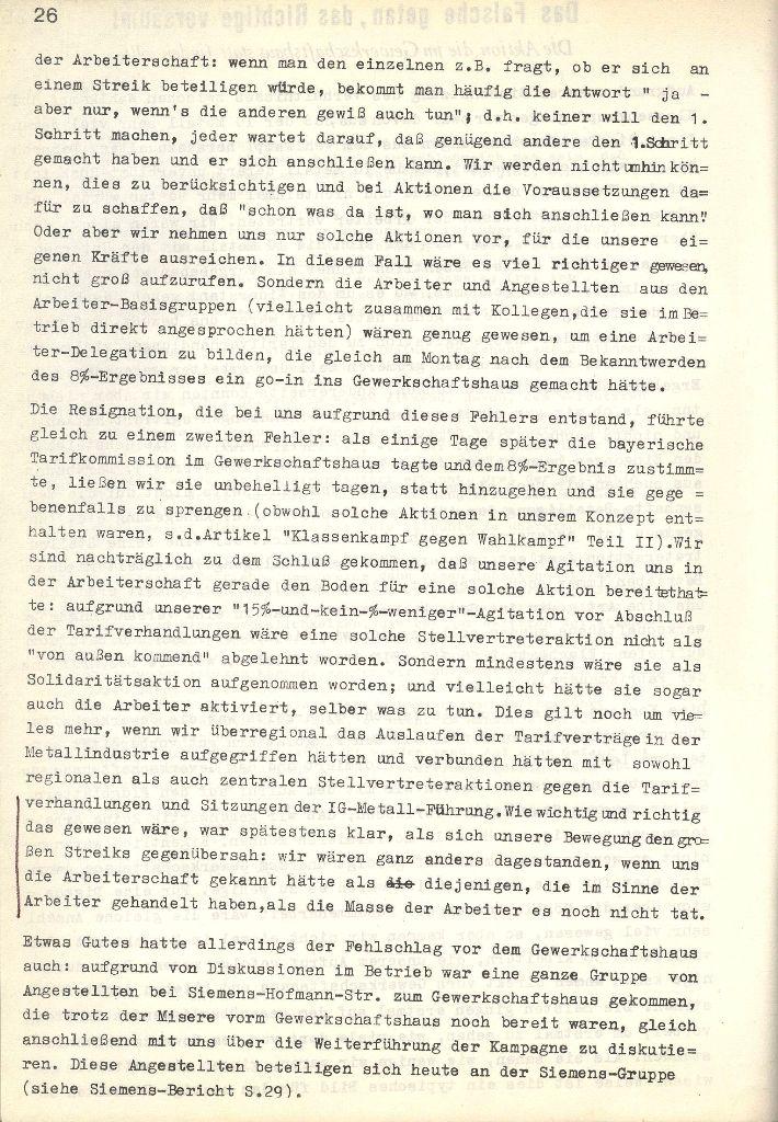Muenchen_ABG_Wahlkampf 038