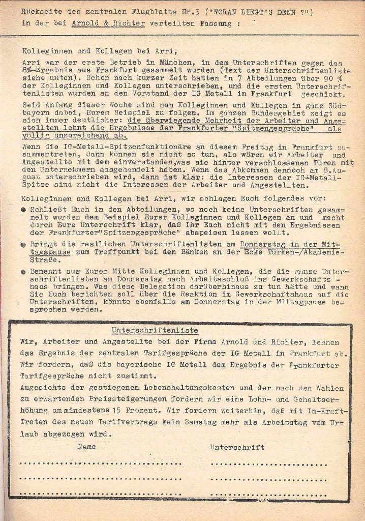 Muenchen_ABG_Wahlkampf 039