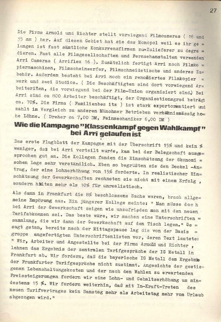 Muenchen_ABG_Wahlkampf 043