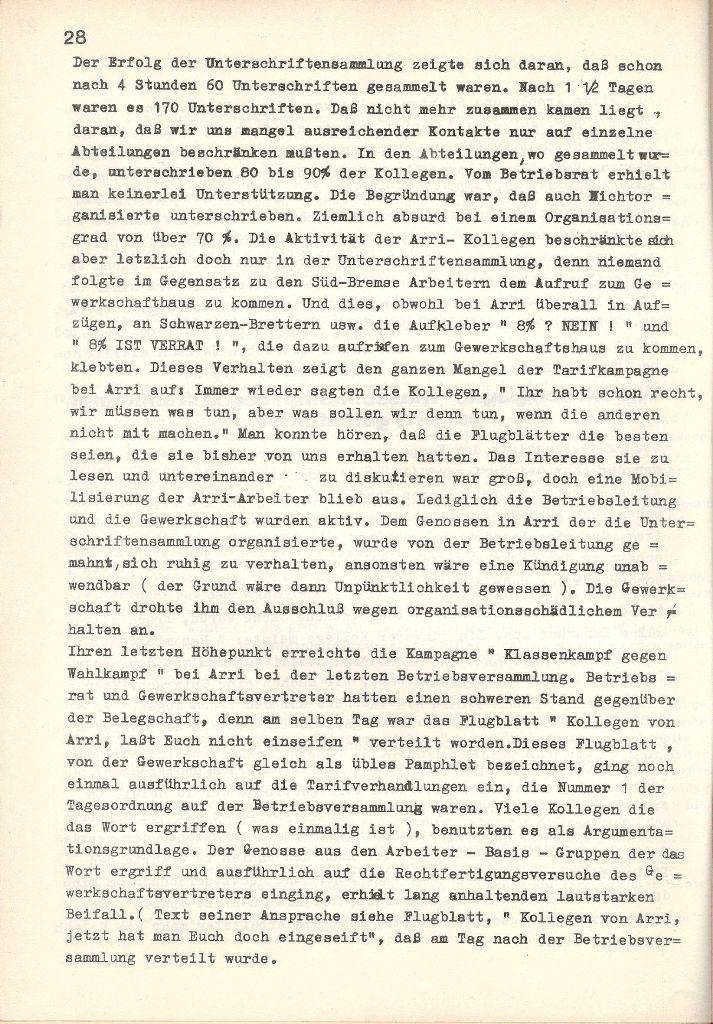 Muenchen_ABG_Wahlkampf 044