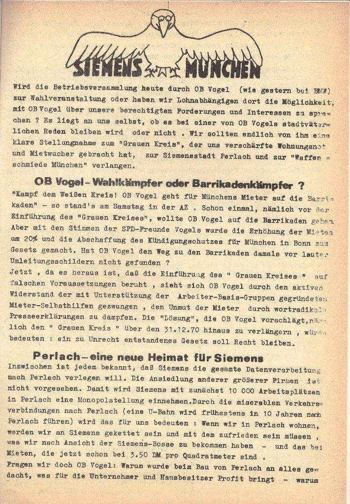 Muenchen_ABG_Wahlkampf 045