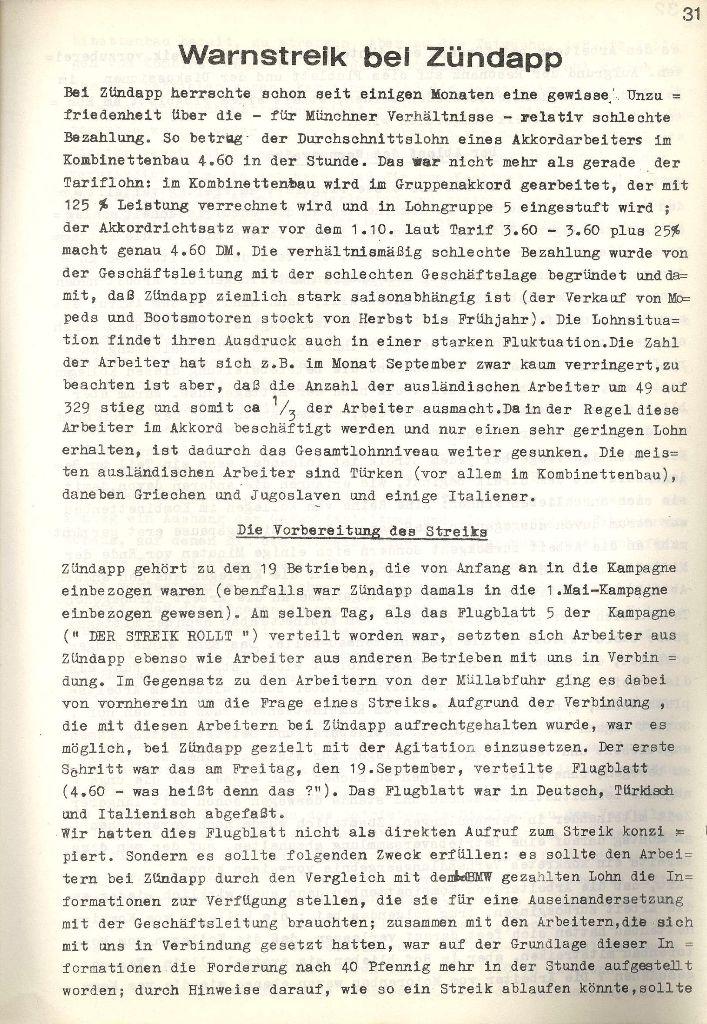 Muenchen_ABG_Wahlkampf049