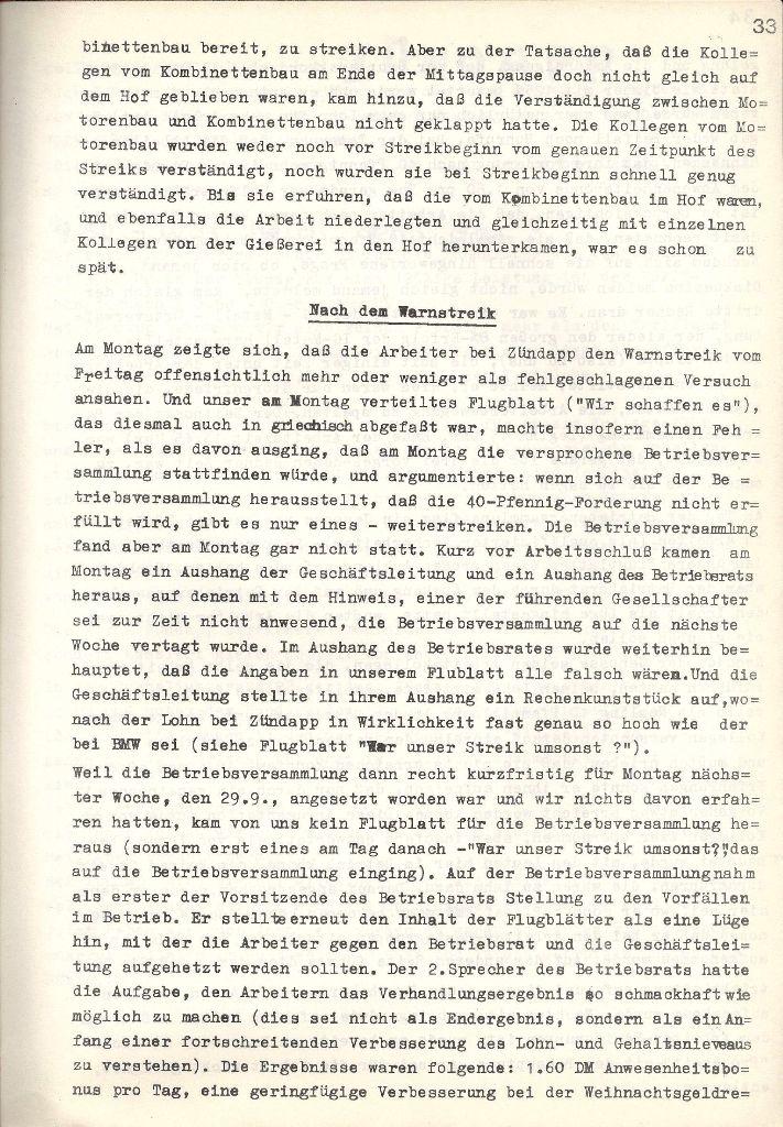Muenchen_ABG_Wahlkampf051