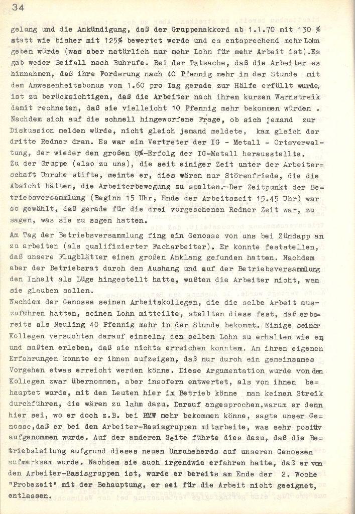 Muenchen_ABG_Wahlkampf052