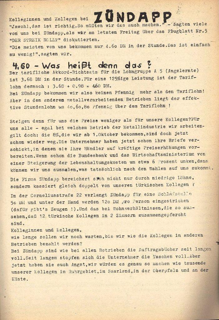 Muenchen_ABG_Wahlkampf053