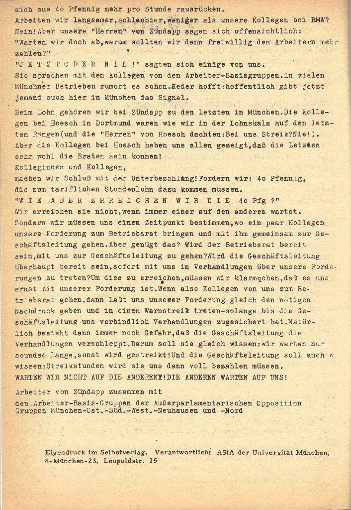 Muenchen_ABG_Wahlkampf054
