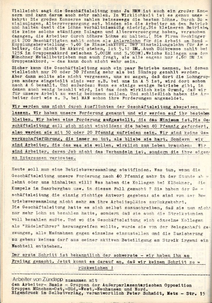 Muenchen_ABG_Wahlkampf056