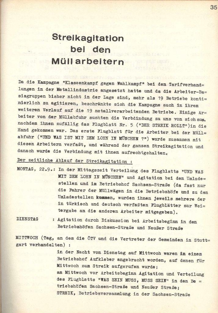 Muenchen_ABG_Wahlkampf 059
