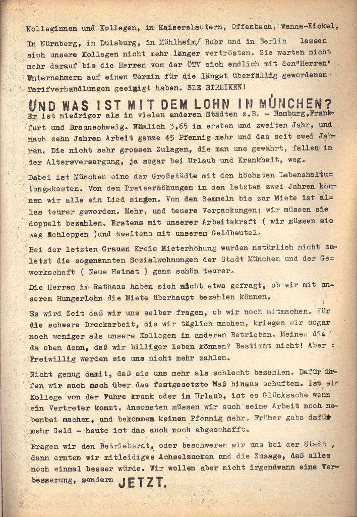 Muenchen_ABG_Wahlkampf 061