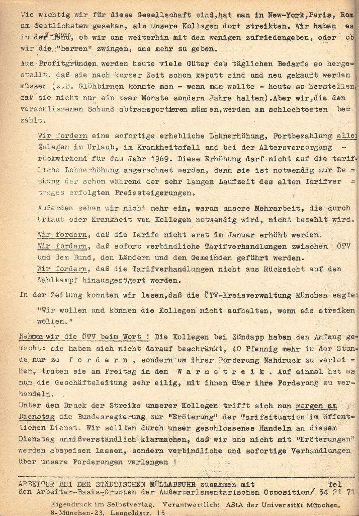 Muenchen_ABG_Wahlkampf 062