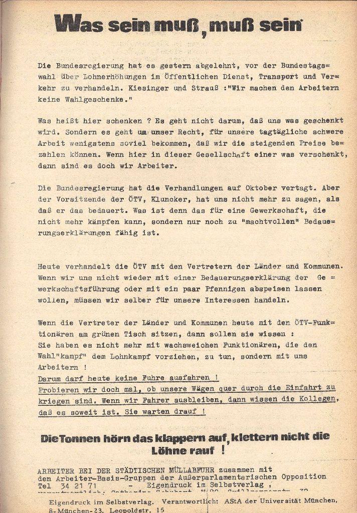 Muenchen_ABG_Wahlkampf 063