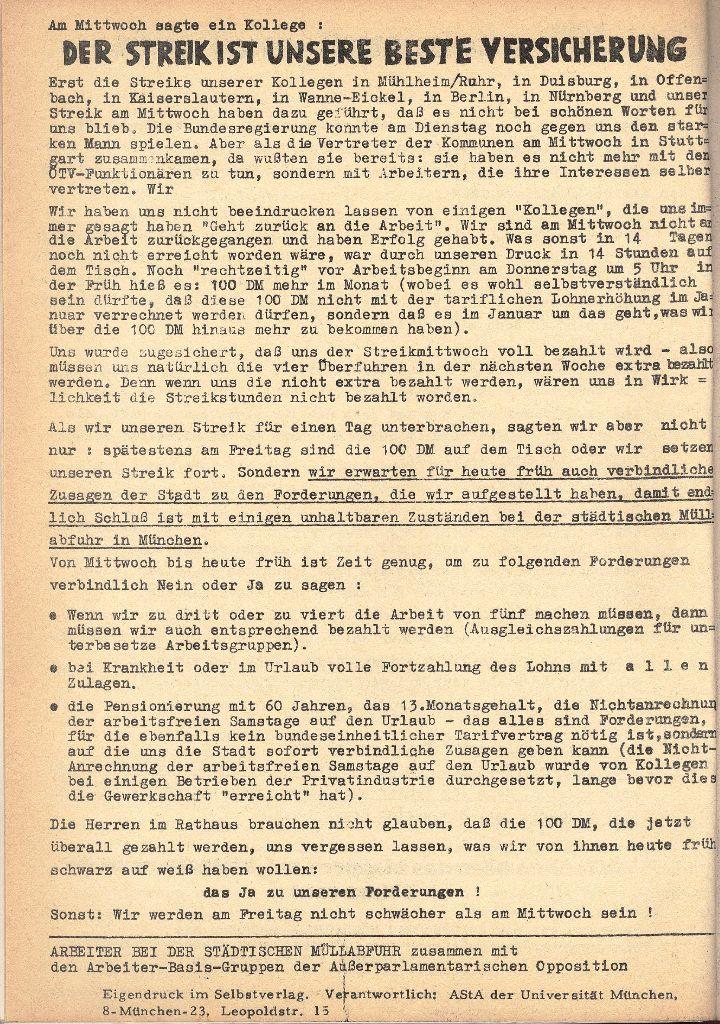 Muenchen_ABG_Wahlkampf 064