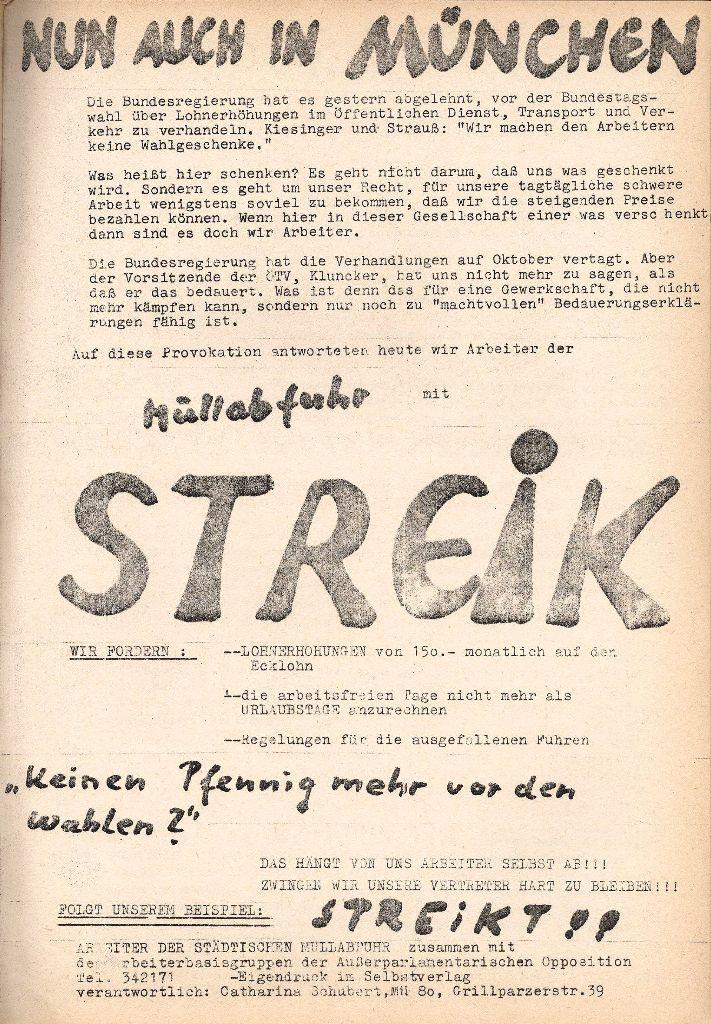 Muenchen_ABG_Wahlkampf 065