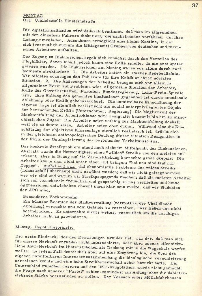 Muenchen_ABG_Wahlkampf 068