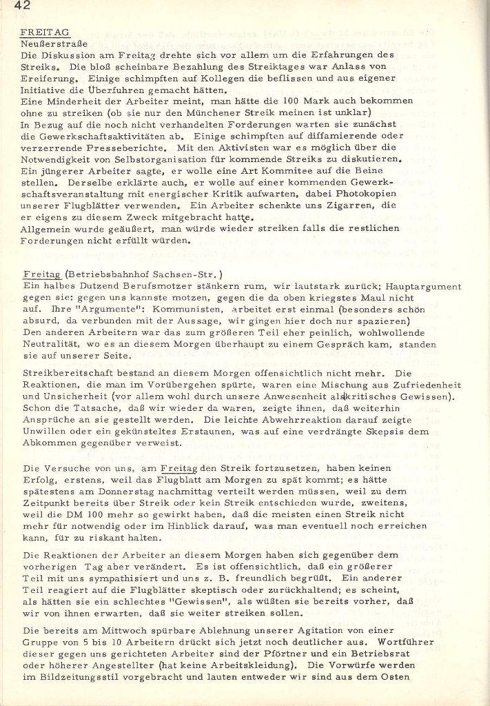 Muenchen_ABG_Wahlkampf 073