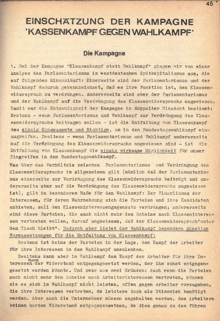 Muenchen_ABG_Wahlkampf 075