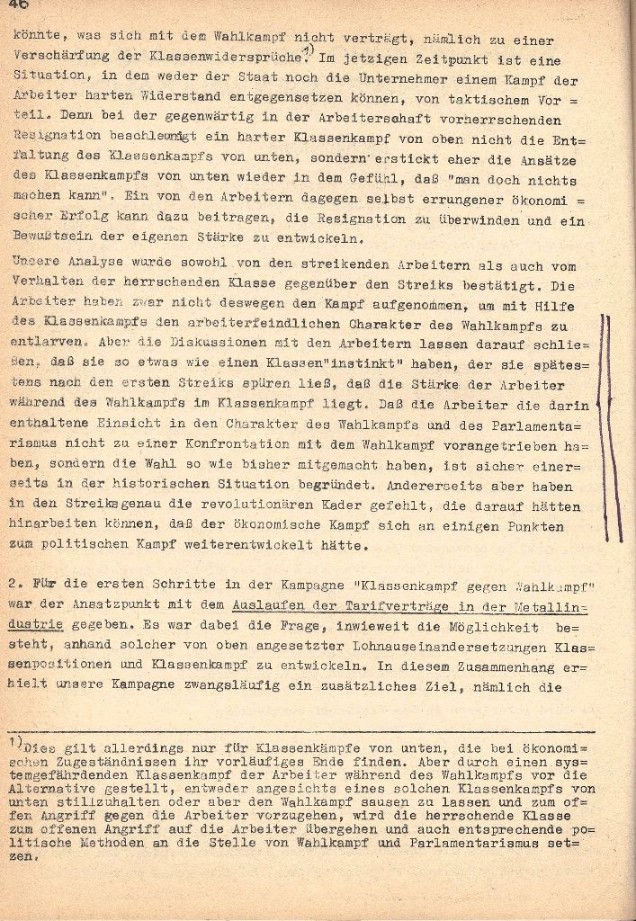Muenchen_ABG_Wahlkampf 076