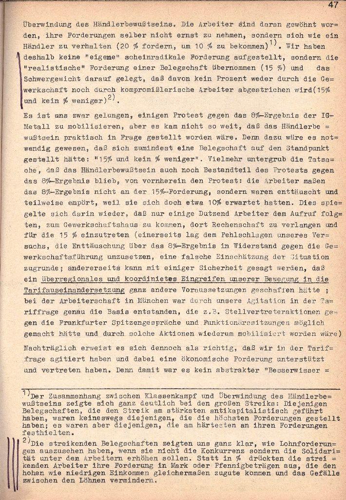 Muenchen_ABG_Wahlkampf 077