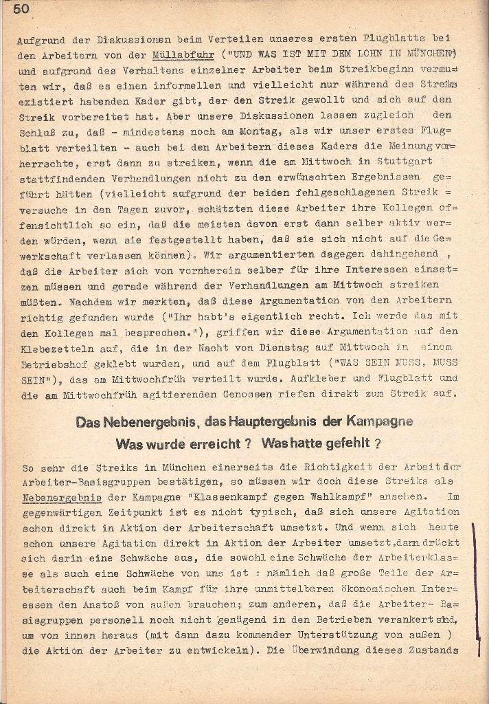 Muenchen_ABG_Wahlkampf 080