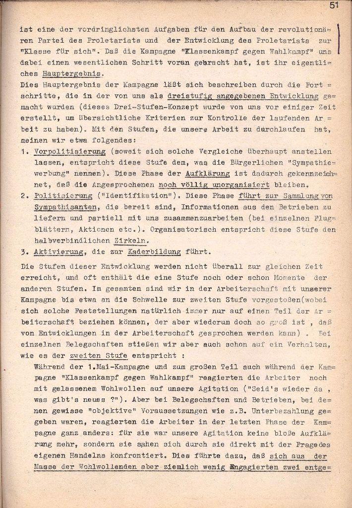 Muenchen_ABG_Wahlkampf 081