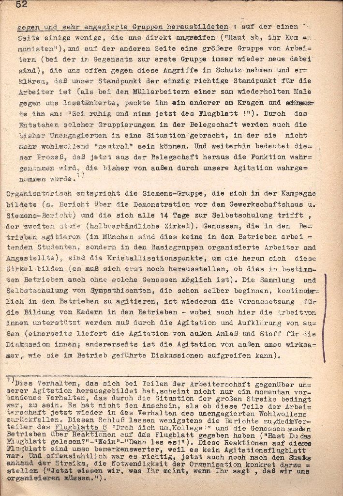 Muenchen_ABG_Wahlkampf 082