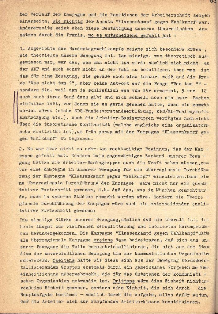 Muenchen_ABG_Wahlkampf 083