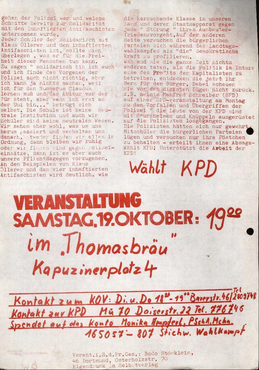 KOV_Muenchen002