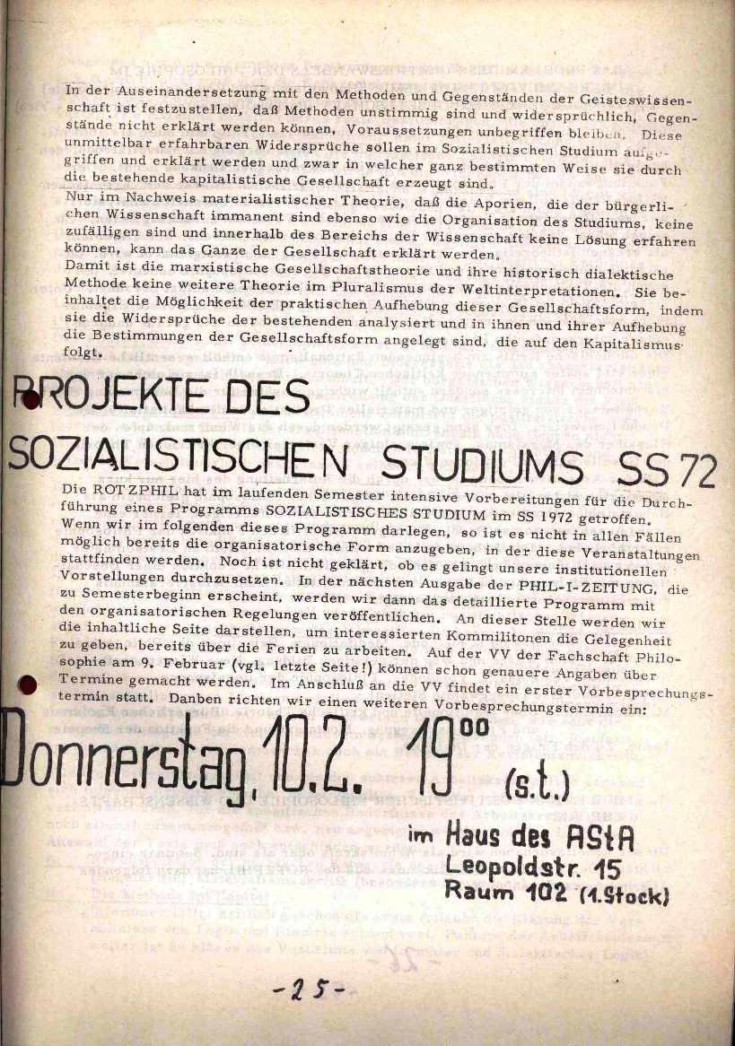 Muenchen_AK121
