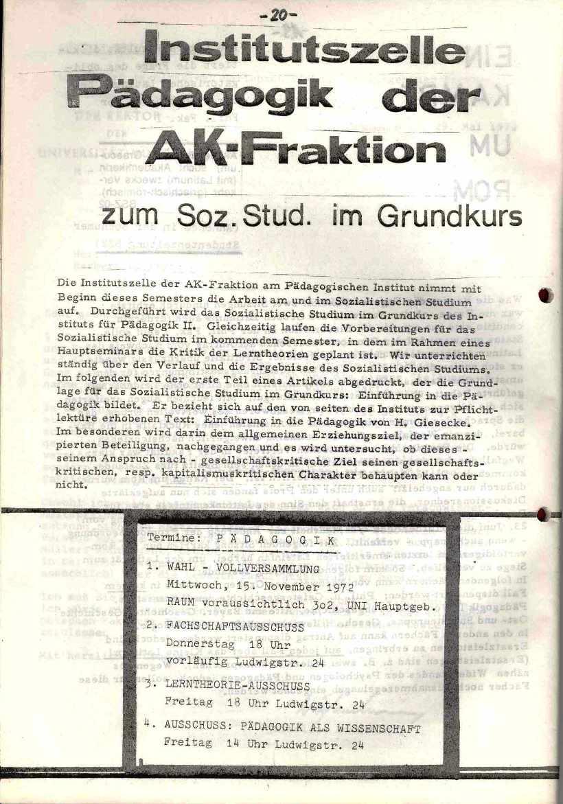 Muenchen_AK145