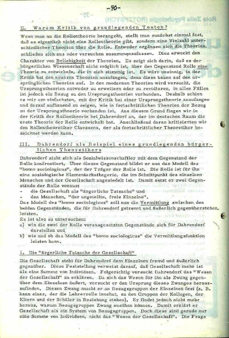 Muenchen_AK165