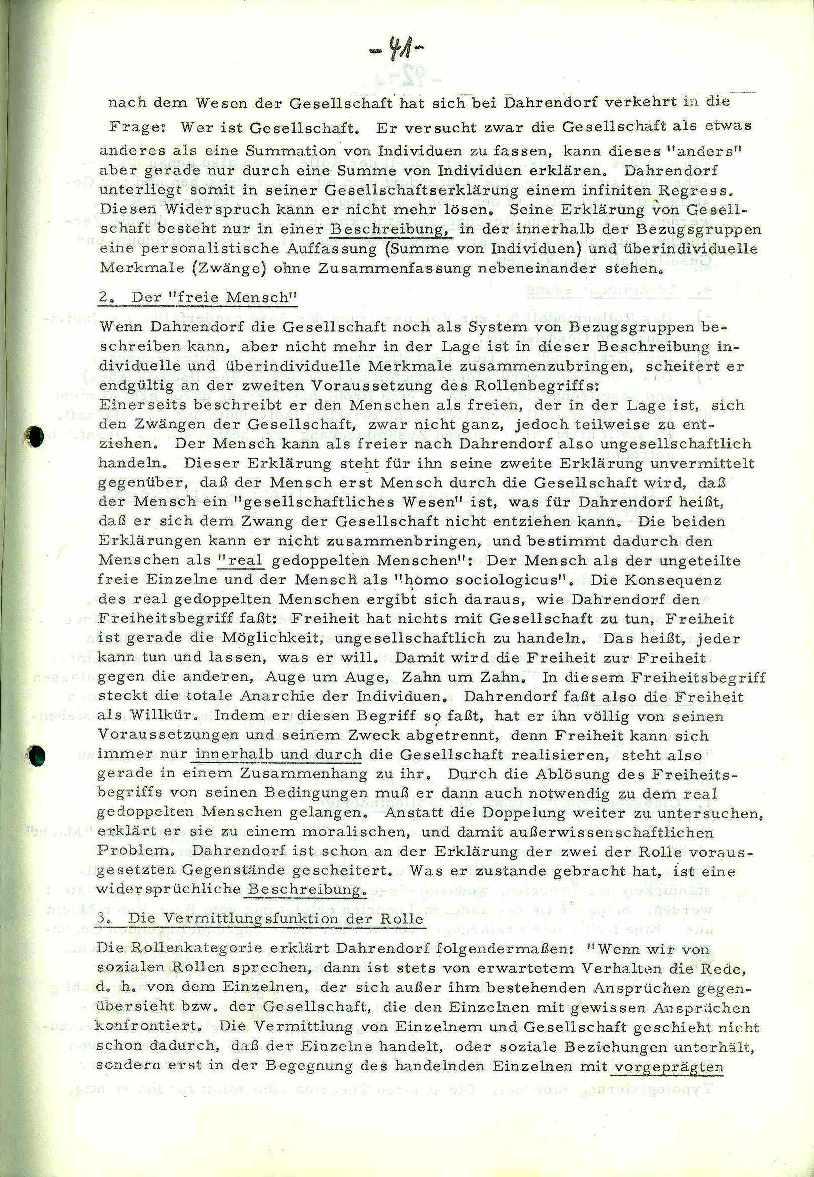 Muenchen_AK166